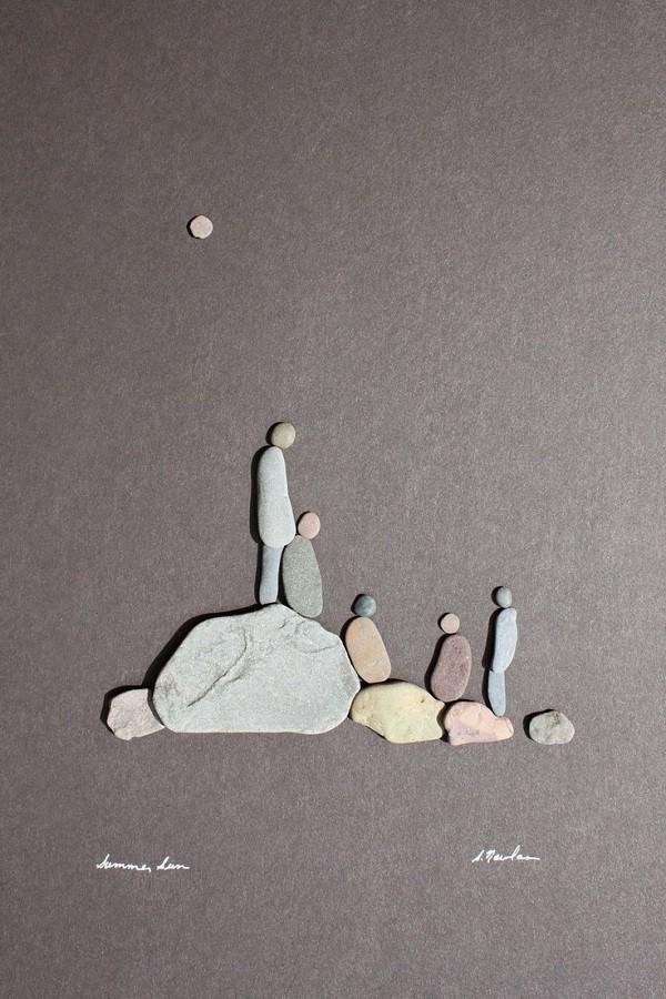 arte-piedras-4