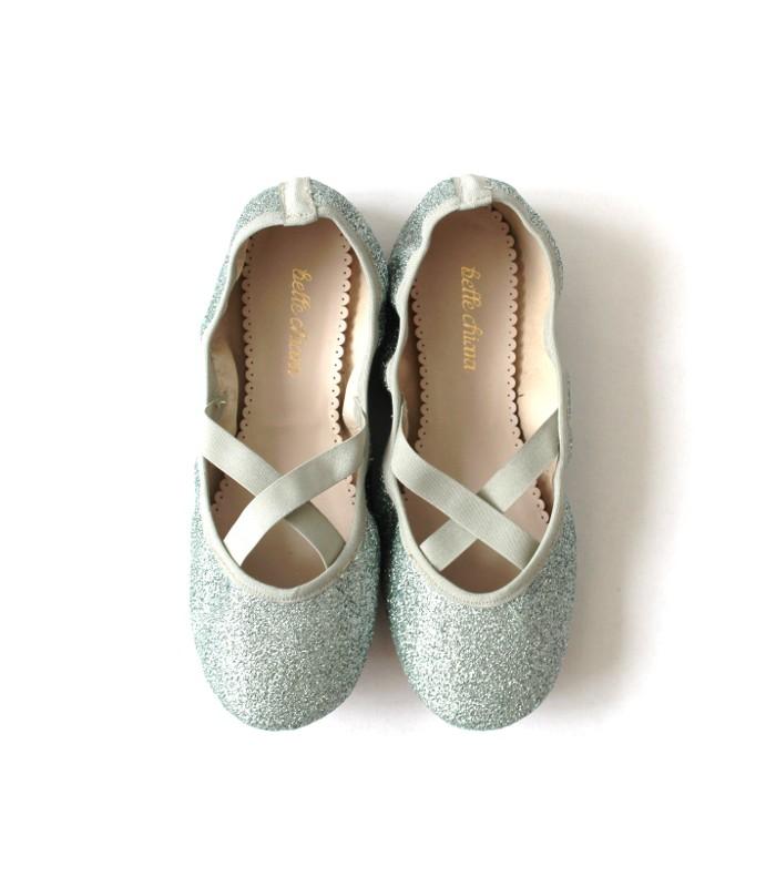 zapatos-bailarina-ballet-bella-chiara