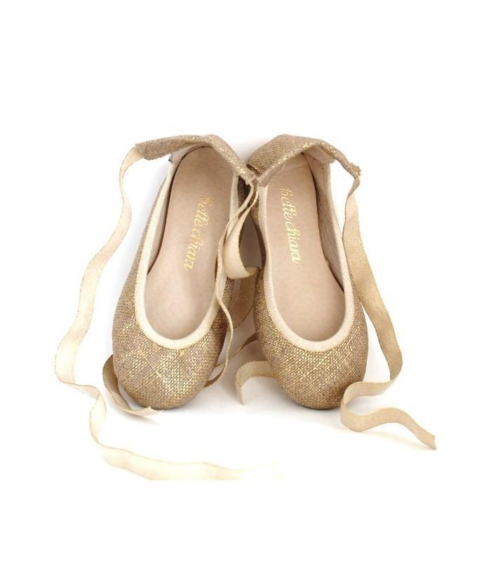 zapatos-comunion