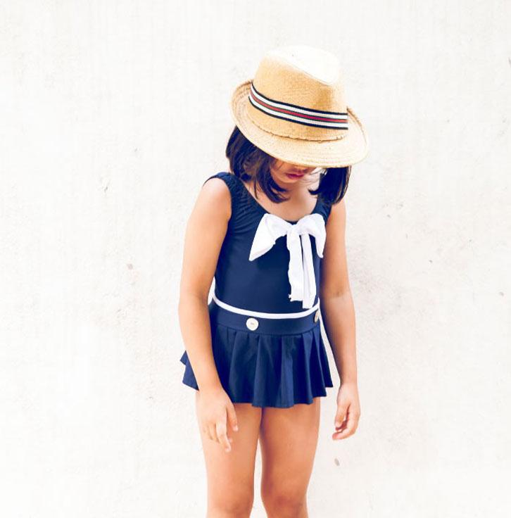 belle-chiara-pv-2016-bañador-azul