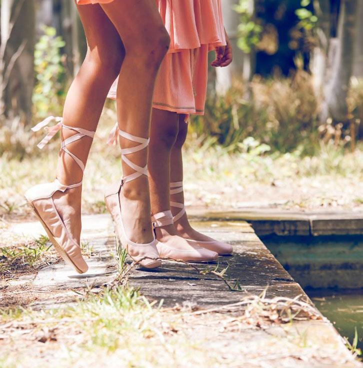 belle-chiara-pv-2016-bailarinas-napa
