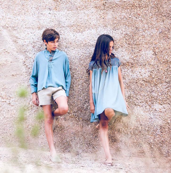 belle-chiara-pv-2016-camisa-azul