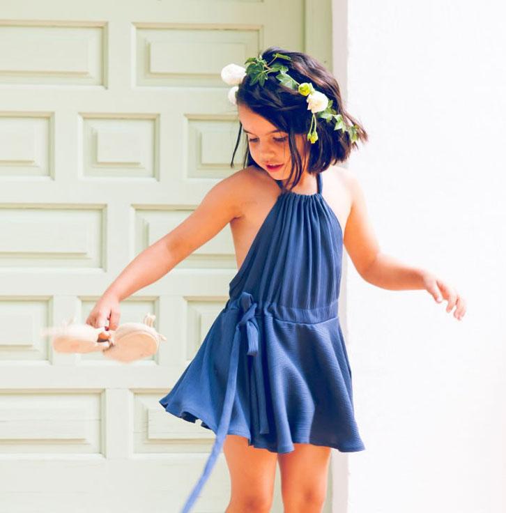 belle-chiara-pv-2016-vestido-azul-marino