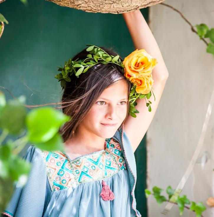belle-chiara-pv-2016-vestido-azul