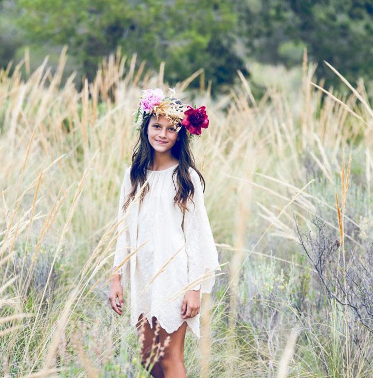 belle-chiara-pv-2016-vestido-blanco