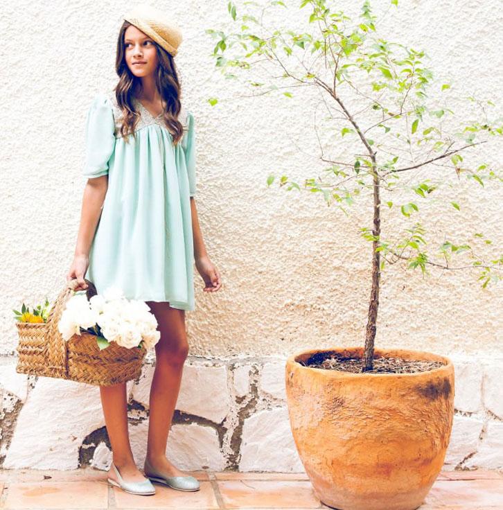belle-chiara-pv-2016-vestido-verde-menta