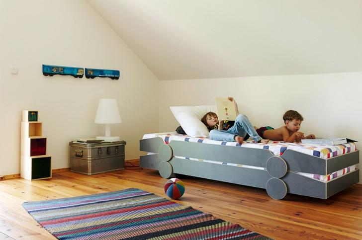 camas-infantiles-literas