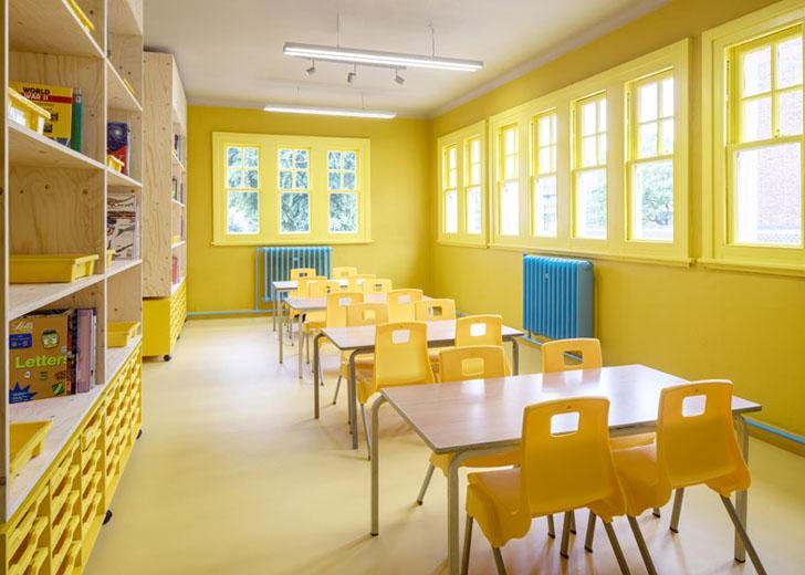 colegio-de-primaria-colorido-aula-amarilla