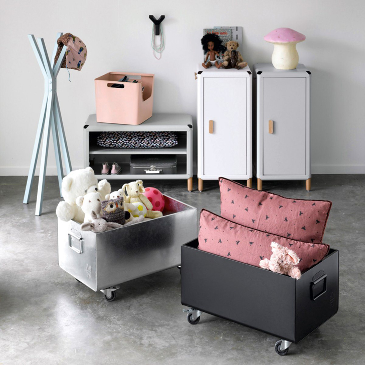 detalles-habitacion-infantil-ampm-cestas-ruedas