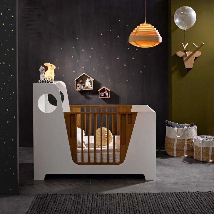 detalles-habitacion-infantil-ampm-lamparas