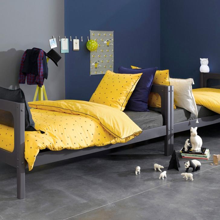 detalles-habitacion-infantil-ampm-textiles-de-cama
