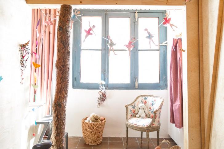 dormitorio_infantil-precioso