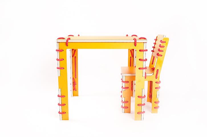 escritorio-infantil-diy