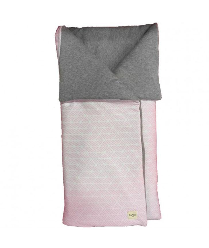 fundas-bcn-saco-pink-spike