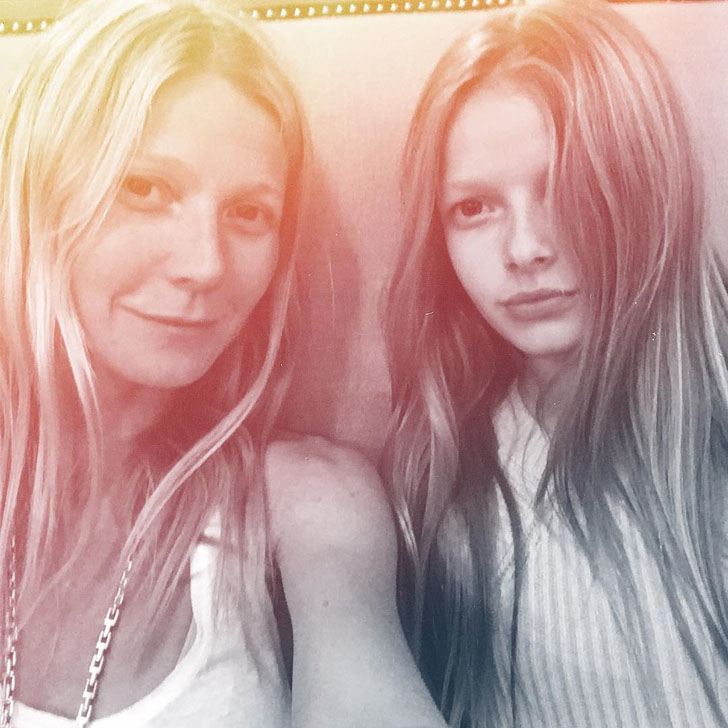 gwyneth-paltrow-foto-instagram