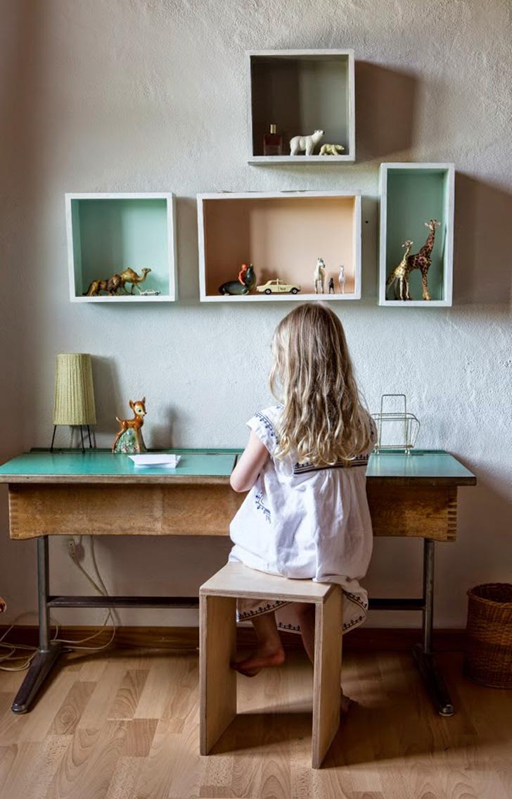 habitacion-infantil-zona-de-estudio
