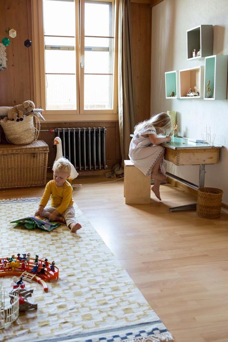 habitacion-infantil-zona-de-juegos