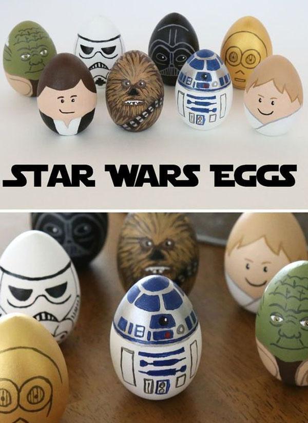huevos-pascua-diy-star-wars