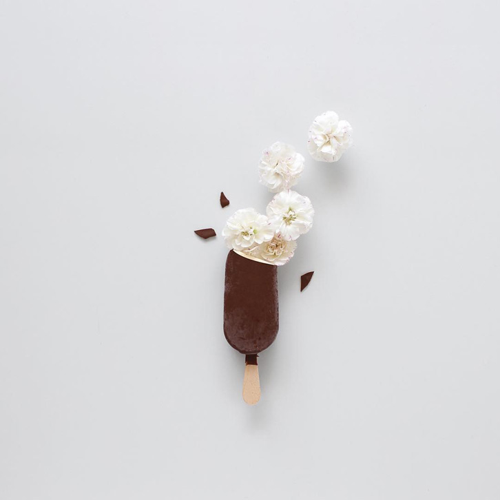imagenes-creativas-peechaya-burroughs-helado