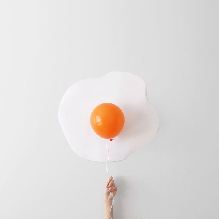 imagenes-creativas-peechaya-burroughs-huevo