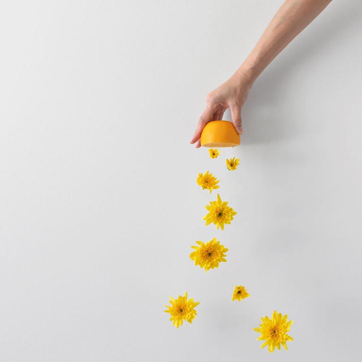 imagenes-creativas-peechaya-burroughs-naranja