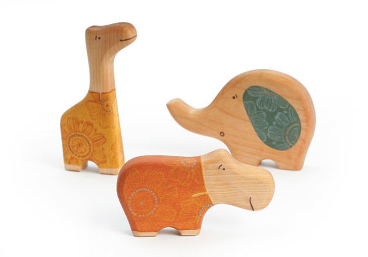 juguetes-de-madera-animales