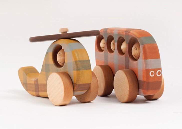 juguetes-de-madera-vehiculos