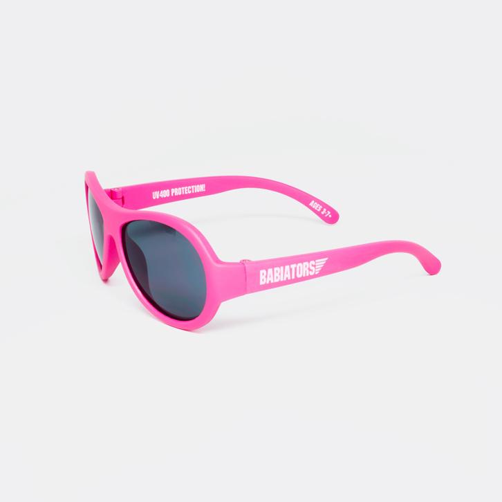 kaw-gafas-babiator