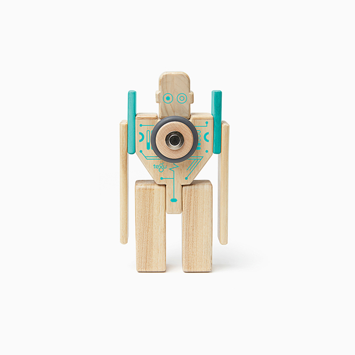 kaw-juguete-madera-tegu-robot