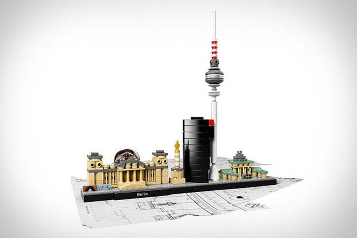 lego-skyline-berlin