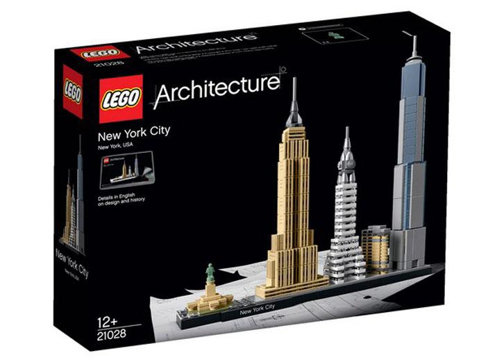 lego-skyline-collection