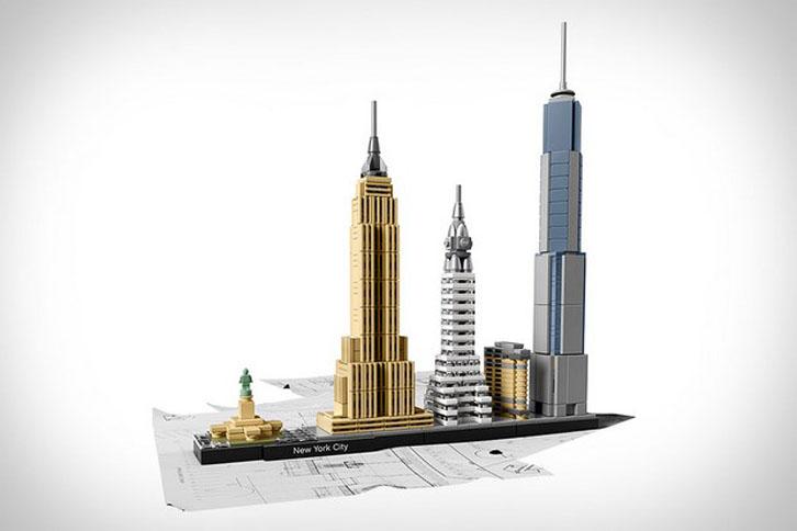 lego-skyline-new-york