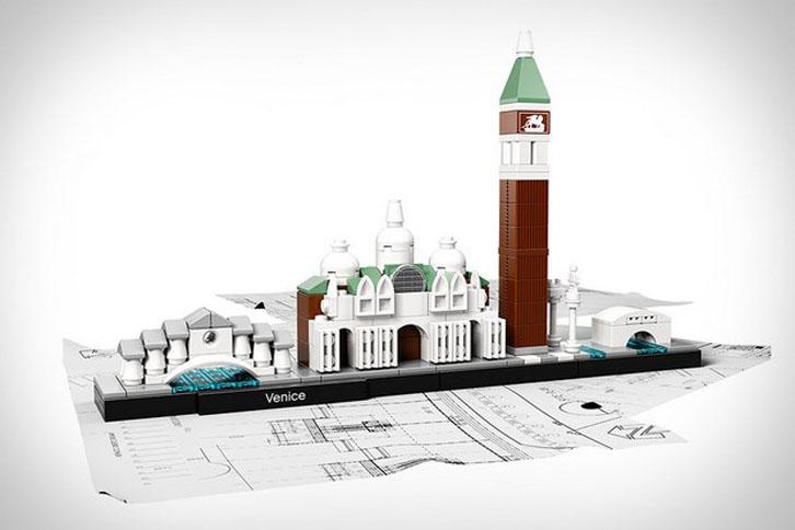 lego-skyline-venecia