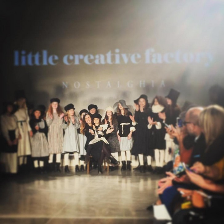 little creative factory 2