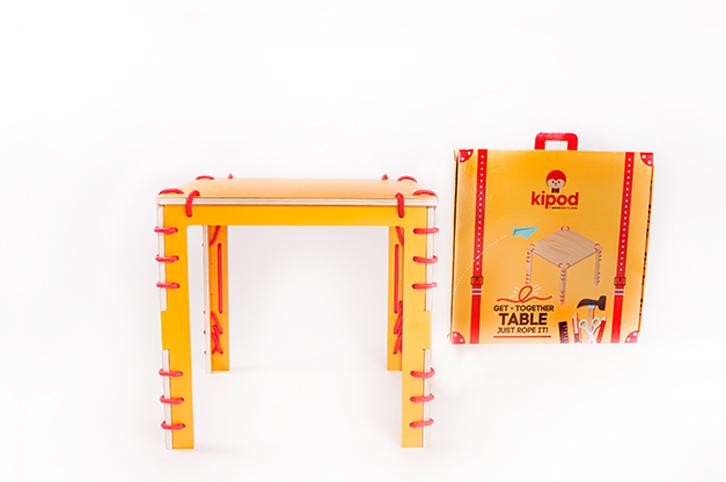 mesa-infantil-diy