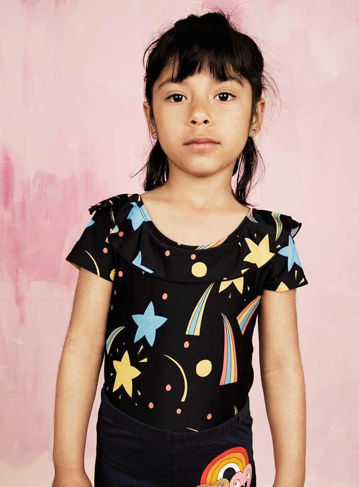 moda-infantil-mini-rodini-camiseta-estrellas
