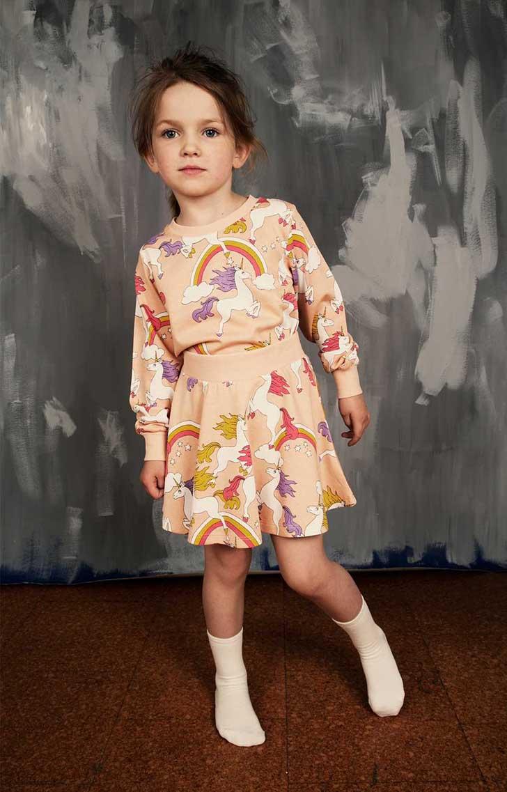 moda-infantil-primavera-verano-2016-mini-rodini-conjunto-unicornio