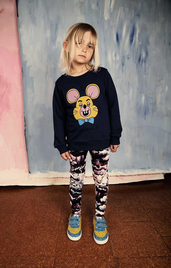 moda-infantil-primavera-verano-2016-mini-rodini-sudaderas