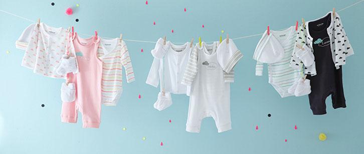 novedades-vertbaudet-moda-bebe