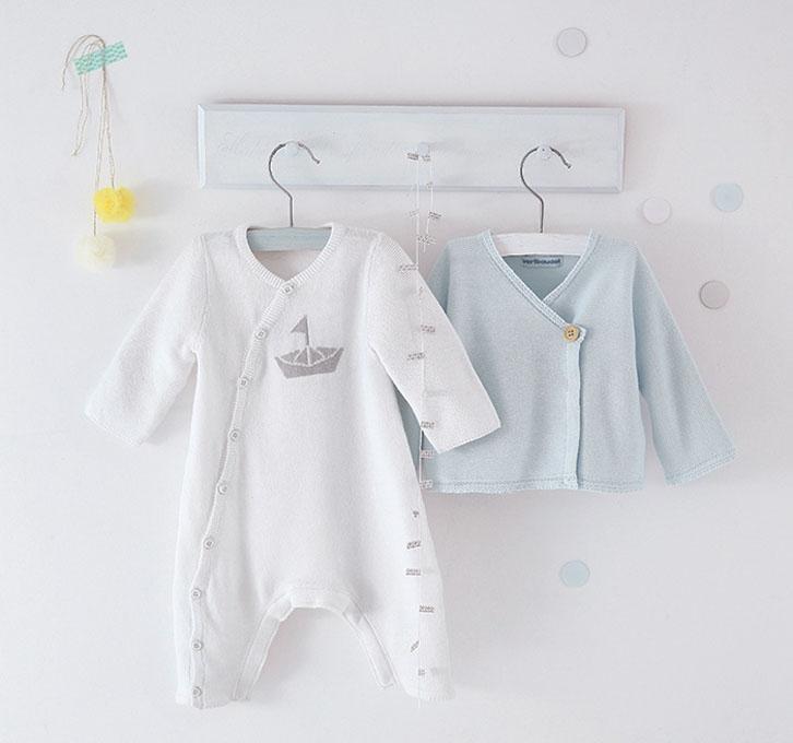 novedades-vertbaudet-pijama-blanco