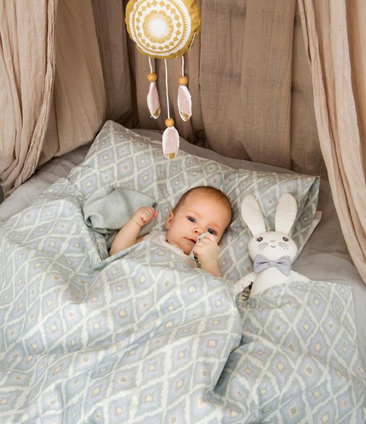 nueva-coleccion-elodie-details-textiles-bebe