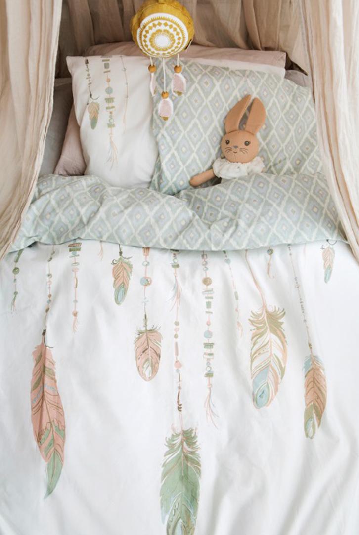 nueva-coleccion-elodie-details-textiles-infantiles