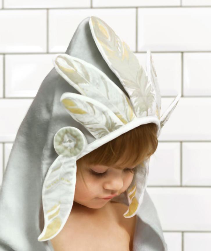 nueva-coleccion-elodie-details-textiles
