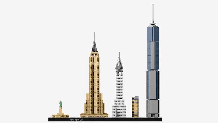 nueva-coleccion-lego-edificios-urbanos
