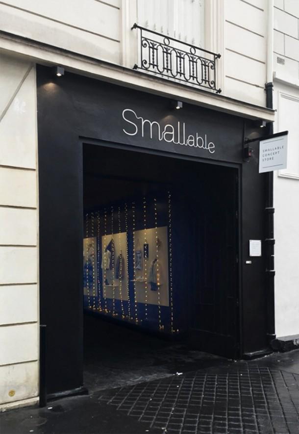nueva-tienda-smallable