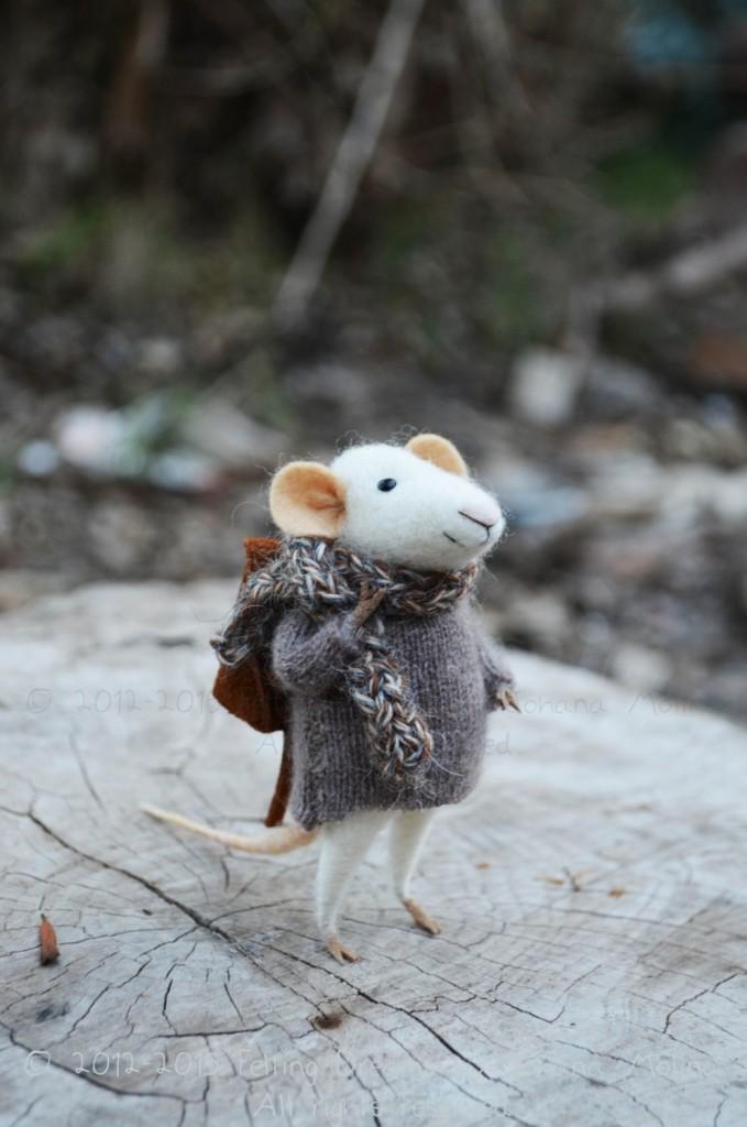 ratoncito-peluche-felpa