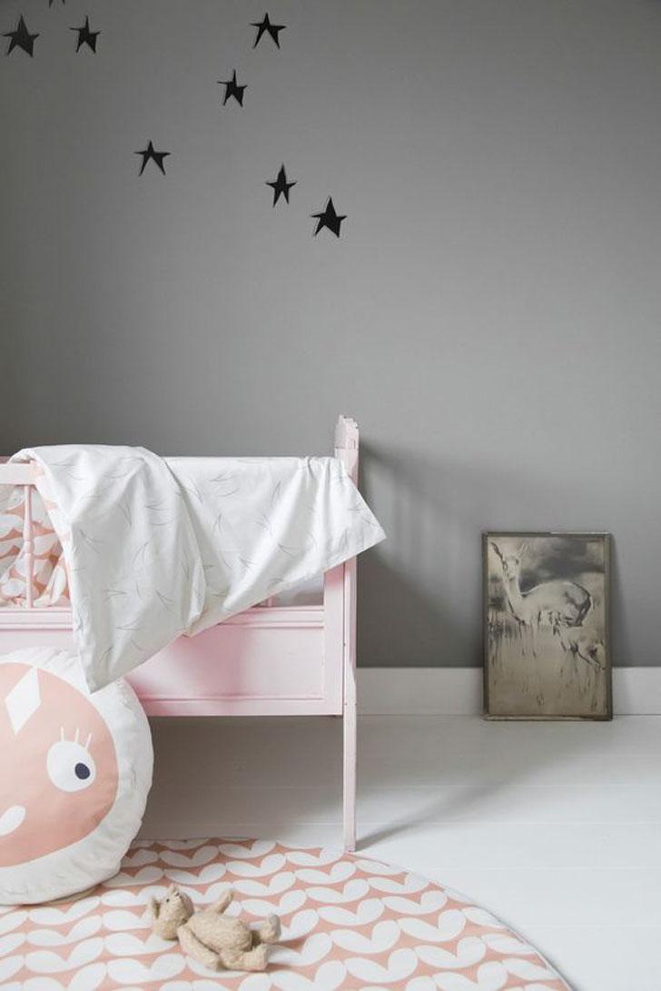 roomblush-ss16-cuarto-bebe