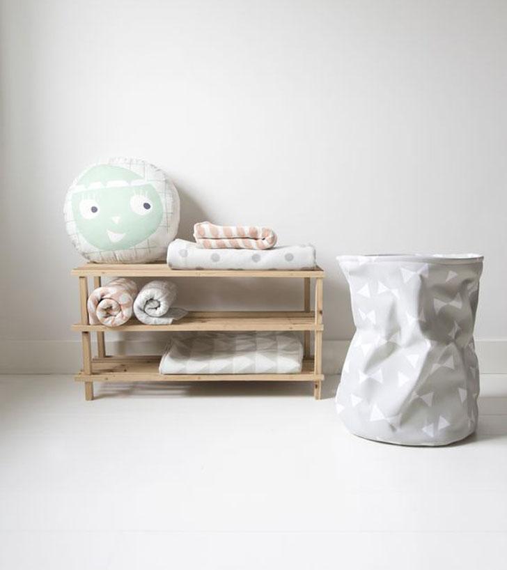 roomblush-ss16-textiles