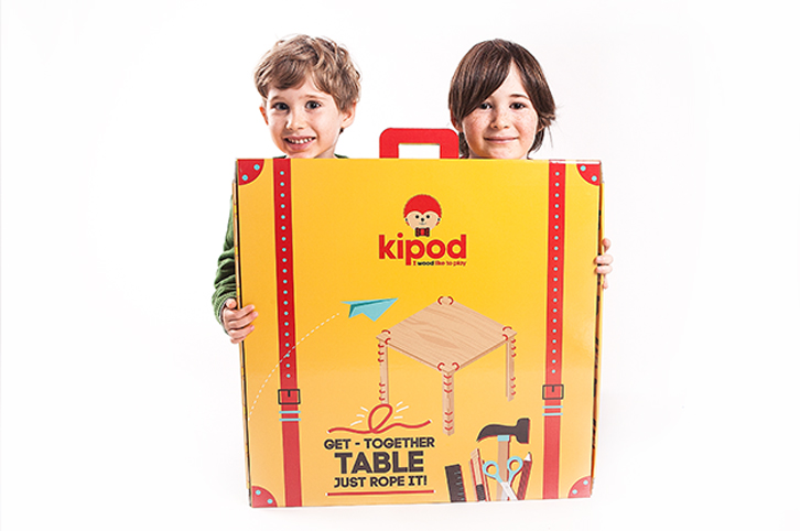 sillas-y-mesas-diy-niños