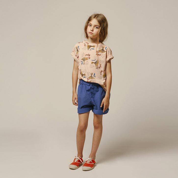 smallable-bobo-choses-bermudas-gardener-azul